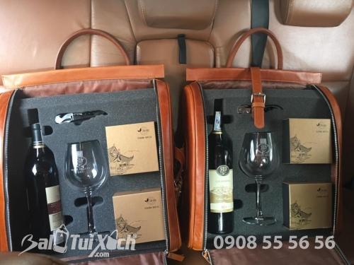 Quà tặng đẳng cấp cho doanh nghiệp, 235, Nguyễn Long, Balo túi xách, 06/08/2019 13:36:15