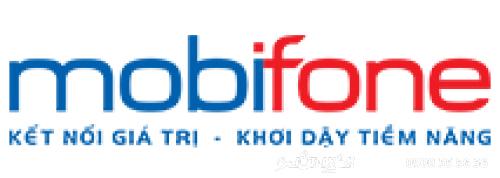 Mobiphone chọn balotuixach.com là nhà gia công sản phẩm quà tặng, 246, Nguyễn Long, Balo túi xách, 06/08/2019 13:42:11