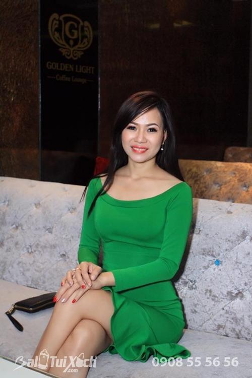Doanh nghiệp gia đình và chiến lược kế thừa, 312, Nguyễn Thị Anh Thư, Balo túi xách, 06/08/2019 15:13:16