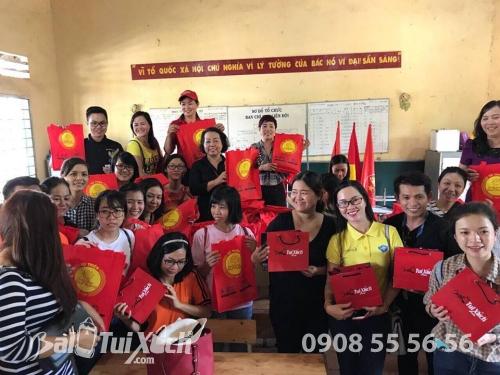Giám đốc Công ty Cổ phần Đầu tư B&A Việt Nam là ủy viên Ban chấp hành