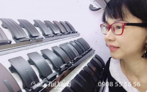 Hơn 1000 mẫu đầu khóa dây nịt cho khách chọn - Bỏ sỉ đầu khóa dây nịt inox, đầu khóa dây nịt nam giá siêu sỉ - Giao toàn quốc, thanh toán tại nhà! 4