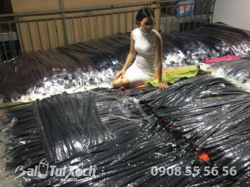 Xướng sản xuất dây nịt da bò - Nguồn cung cấp dây nịt da bò cao cấp TPHCM, 415, Huyền Nguyễn, Balo túi xách, 10/09/2018 18:10:50