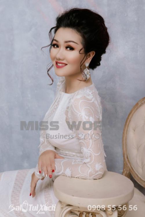 Anna Lan Ngọc