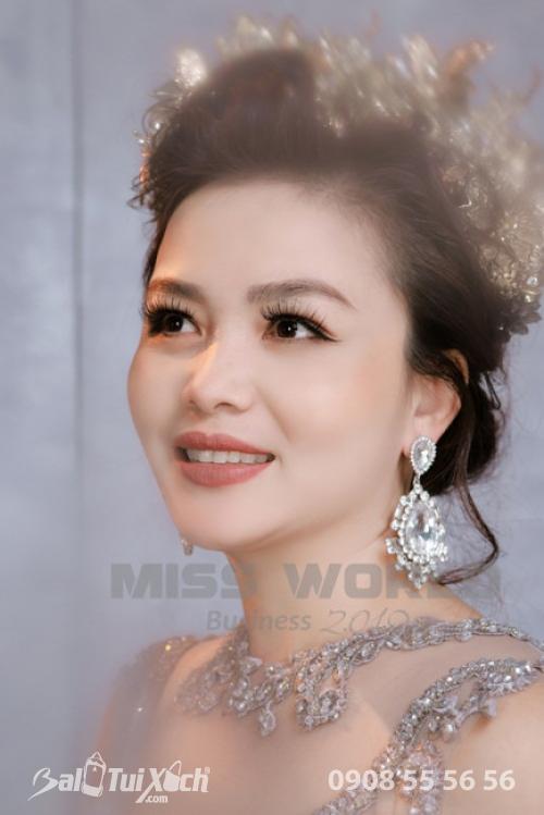 Nguyễn Thu Thảo