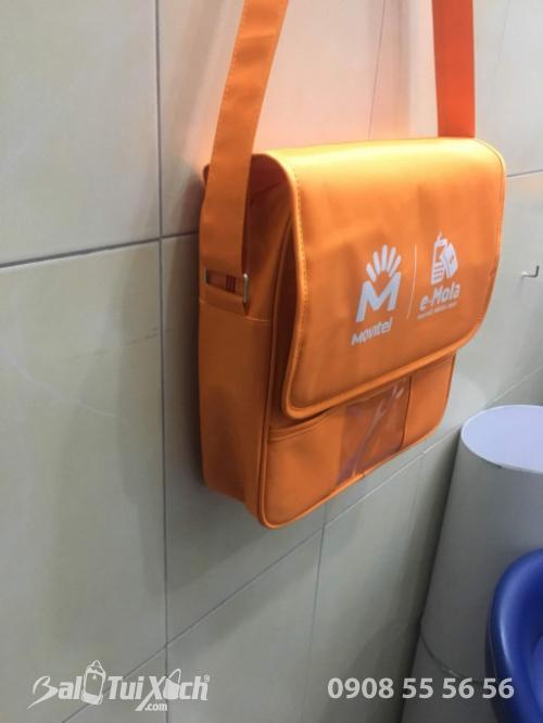 Mẫu túi đo chéo quảng cáo cho Movitel thực hiện bởi BaloTuiXach (2)