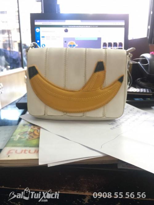 Túi xách hình trái cây - Xưởng may túi xách giá rẻ TPHCM