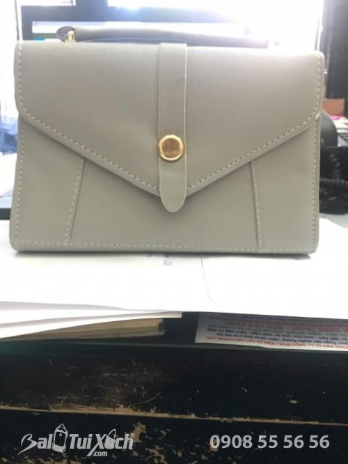 Túi xách nữ đẹp - Thanh lý túi xách nữ giá rẻ