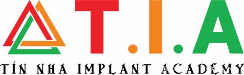 Tín Nha Implant Academy - Tổ chức các sự kiện và chương trình đào tạo chuyên ngành Răng Hàm Mặt trong nước và Quốc tế.