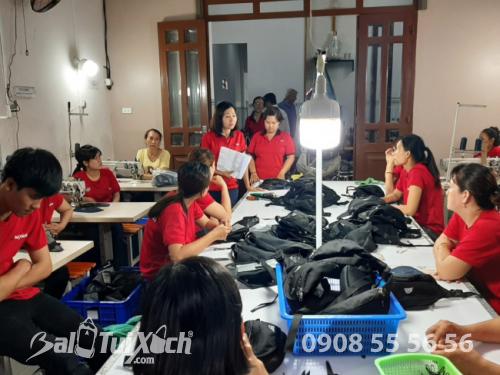 Cơ sở sản xuất túi bao tử số lượng lớn từ 1000 sản phẩm - Nguồn hàng túi bao tử giá sỉ shop kinh doanh (4)