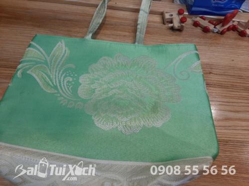 Thanh lý Túi xách | 30 - 40k (2)