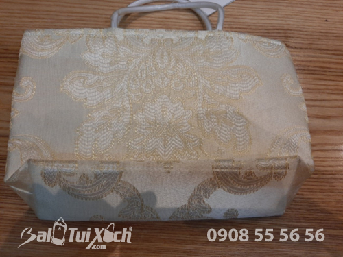 Thanh lý Túi xách | 30 - 40k (7)