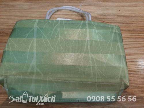 Thanh lý Túi xách | 30 - 40k (8)