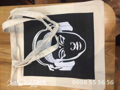 Thanh lý Túi xách | 30 - 40k (11)