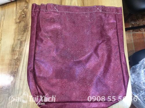 Thanh lý Túi xách | 30 - 40k (12)