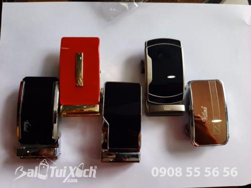 Thanh lý Đầu khóa thắt lưng | 30 - 70k (4)