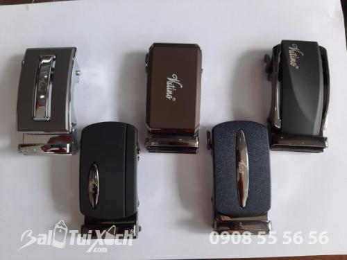 Thanh lý Đầu khóa thắt lưng | 30 - 70k (5)