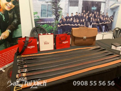 BaloTuiXach giới thiệu sản phẩm sản xuất & gia công balo túi xách đến thị trường Melbourne Úc (7)