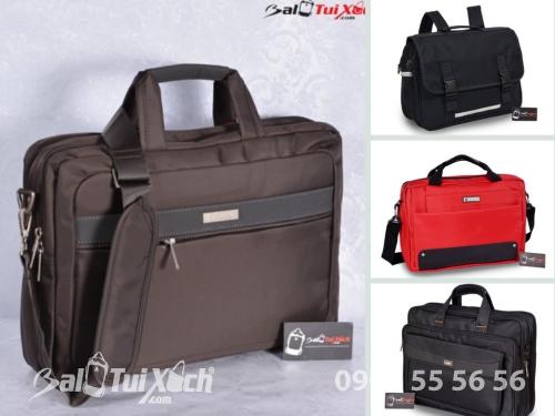 Balo túi xách giới thiệu nguồn hàng sỉ cặp laptop 15.6 inch, 14 inch, 13 inch, 17 inch, 639, Hải Lý, Balo túi xách, 06/08/2021 15:12:00