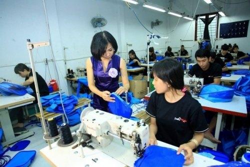 Công ty Balo Túi Xách - Xưởng gia công và cung cấp nguồn hàng Balo Túi xách sỉ tại TPHCM, 46, Nguyễn Long, Balo túi xách, 06/08/2019 10:04:51