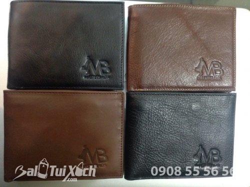 Công ty chuyên gia công sản xuất ví da nam cao cấp, 301, Nguyễn Long, Balo túi xách, 06/08/2019 14:09:21