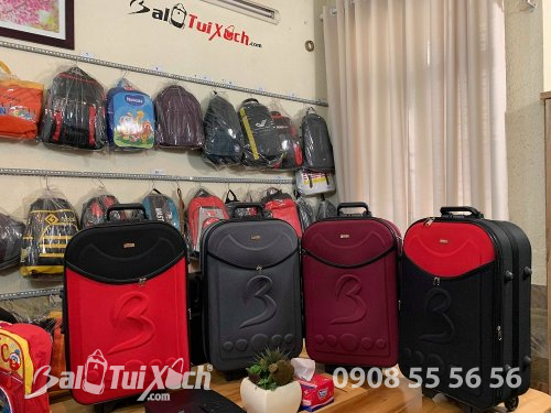 Công ty sản xuất ba lô túi xách bỏ sỉ cho shop TPHCM, 471, Huyền Nguyễn, Balo túi xách, 22/01/2019 10:50:01