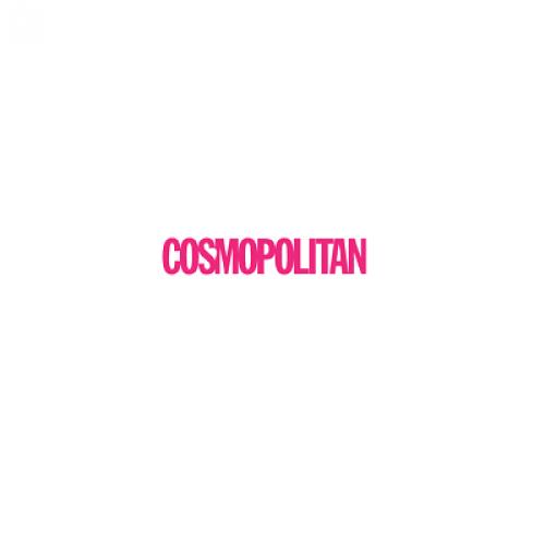 DN Thu Sương chia sẻ cùng Cosmo bí quyết lãnh đạo để thành công, 15, Võ Thiện By, Balo túi xách, 22/10/2016 19:50:40