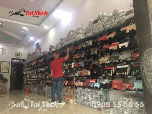 Tìm nhà phân phối sỉ túi xách giá rẻ, 177, Nguyễn Long, Balo túi xách, 06/08/2019 13:05:25
