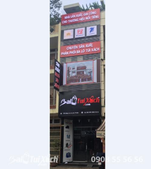Túi xách thời trang cao cấp da thật 100% tại Balotuixach.com, 224, Nguyễn Long, Balo túi xách, 06/08/2019 13:30:54