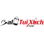 Balotuixach.com
