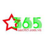 Sao 365.com.vn