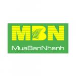 Muabannhanh